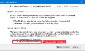 Los hackers pueden robar las credenciales de inicio de sesión de Windows sin interacción del usuario