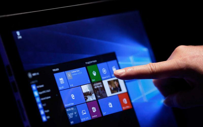 Windows 10: esto es Microsoft Rewards, un nuevo servicio que te obliga a usar Bing.