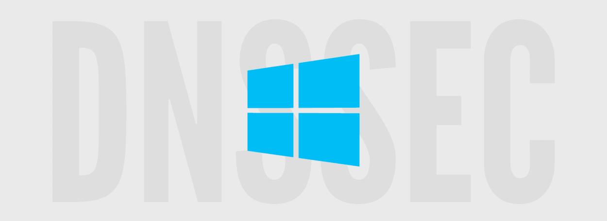 El DNS de Windows permite a los atacantes ejecutar código en su ordenador
