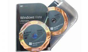 Windows Vista: Microsoft mata oficialmente al sistema operativo dejándolo a merced de los hackers
