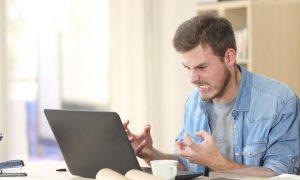 Aquí hay 4 virus falsos para hacer bromas sobre tus amigos