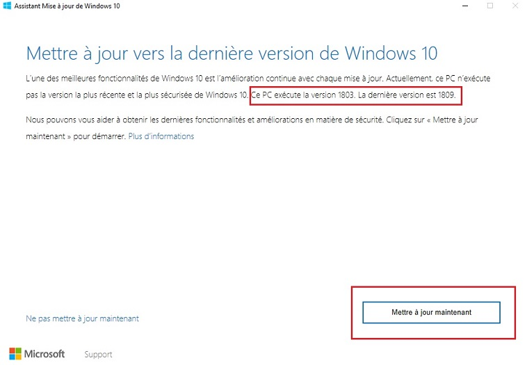 The October 10 Windows update is now available: What's new and how to install it now 2
