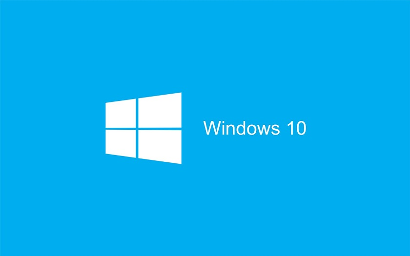 The October 10 Windows update is now available: What's new and how to install it now 1
