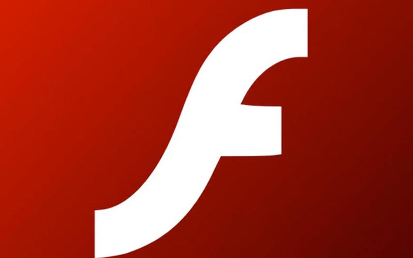 Adobe Flash: un terrible malware infecta los PC gracias a un fallo crítico