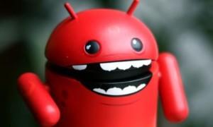 Galaxy S7: el malware peligroso se instalaría de forma predeterminada en 38 smartphones