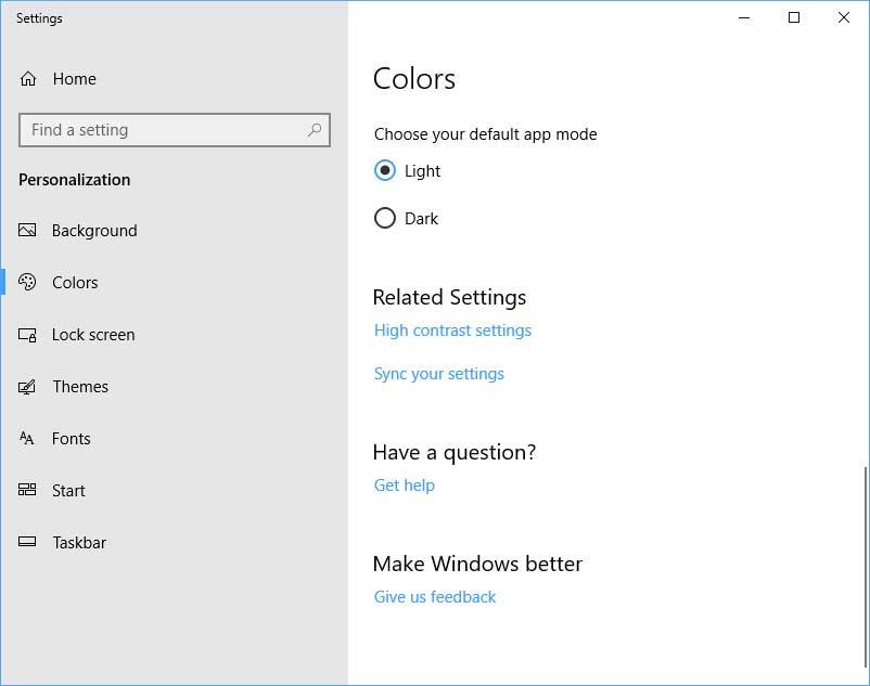 Microsoft ahora tiene un tema oscuro utilizable para el Explorador de archivos en Windows 10