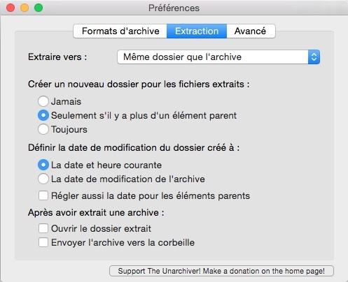 Mac: las mejores aplicaciones gratuitas para tu nuevo ordenador 33