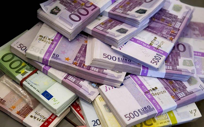 Misteriosos piratas han estado robando cientos de millones de euros de los bancos desde marzo de 2017