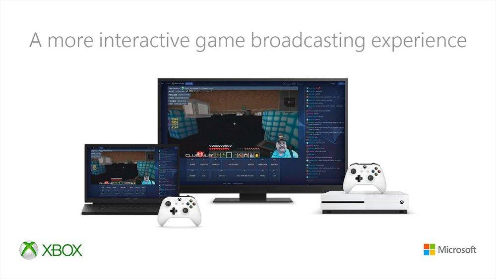 Actualización oficial de Windows 10 Creators: 5 nuevas características que te encantarán