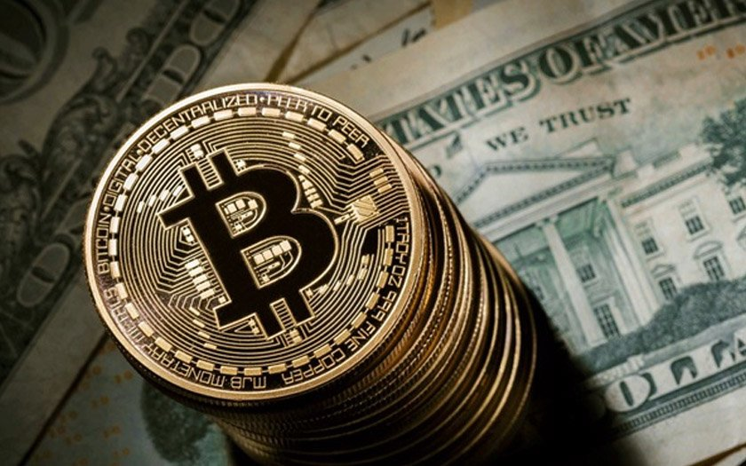 El Bitcoin podría valer 10.000 dólares en menos de un año!