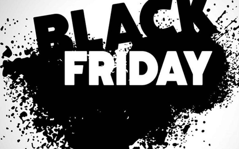 Viernes Negro: ¿es este realmente el mejor momento para comprar?