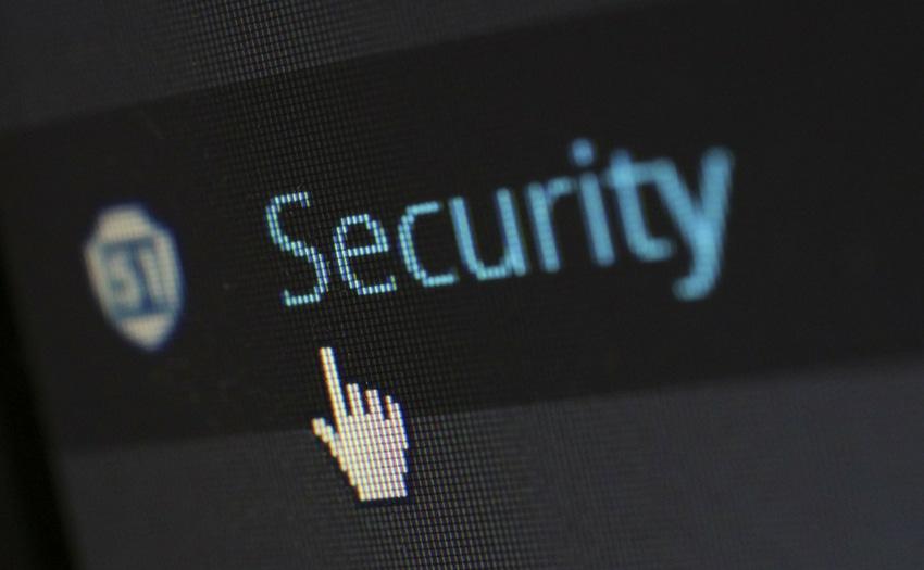Windows: 6 signos que indican la presencia de un virus 6