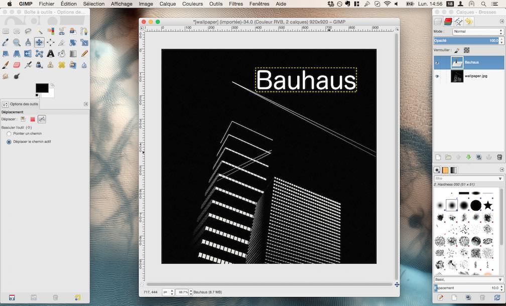 Mac: las mejores aplicaciones gratuitas para tu nuevo ordenador 26