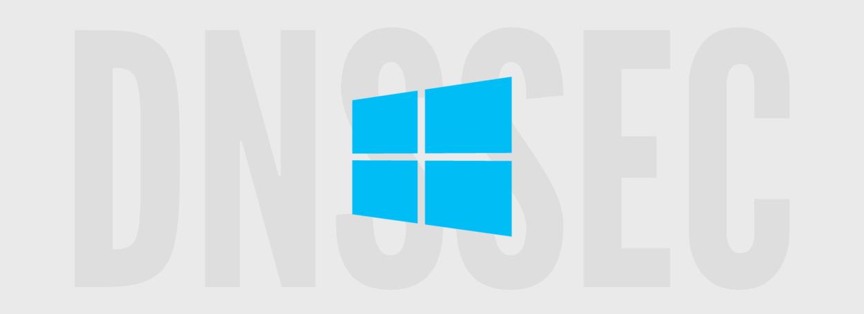 El DNS de Windows permite a los atacantes ejecutar código en su ordenador 1