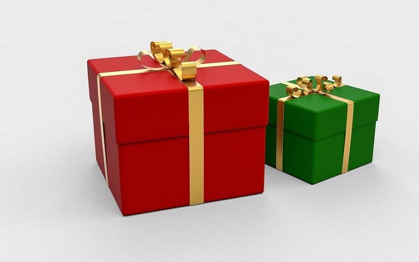 Reventa de regalos de Navidad: los mejores sitios o aplicaciones para revender tus regalos