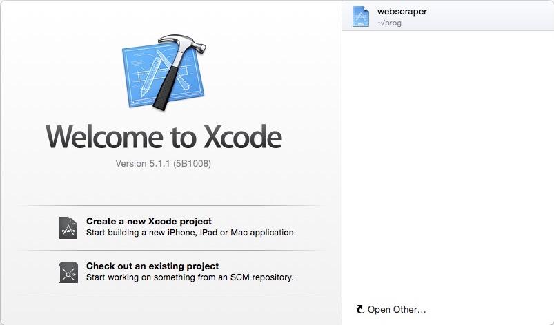 Mac: las mejores aplicaciones gratuitas para tu nuevo ordenador 16