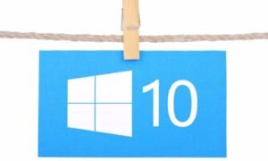 Windows 10 Insider Build 16278 Para PC Lanzado con sólo Bug Fixes