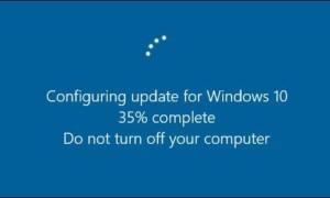 Microsoft explica si una vulnerabilidad se convierte en una actualización de seguridad de Windows