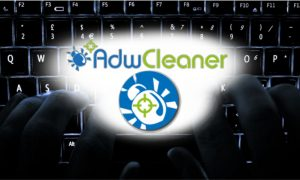 AdwCleaner: descarga gratuita del mejor software antiadware para Windows