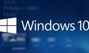 Windows 10 Pro y Family Differences: ¿Qué hace que las dos ediciones sean diferentes?
