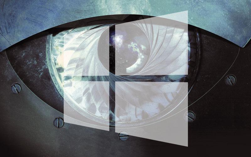Windows 10: cómo saber si tu webcam está pirateada