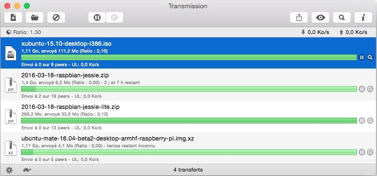 Mac: las mejores aplicaciones gratuitas para tu nuevo ordenador 12