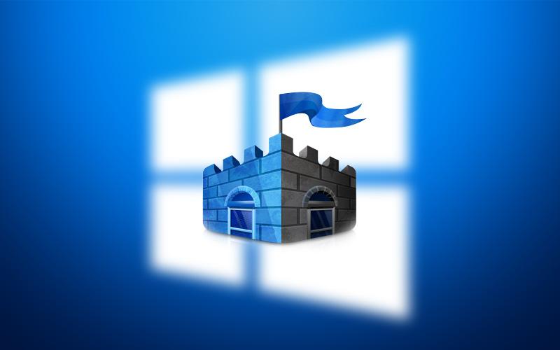 Windows Defender: grandes vulnerabilidades pueden permitir a los hackers controlar su PC! 1