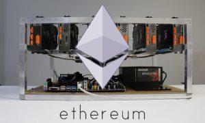 Ethereum: por qué el precio de los AMD RX560, RX570 y Nvidia GTX 1060 usados caerá