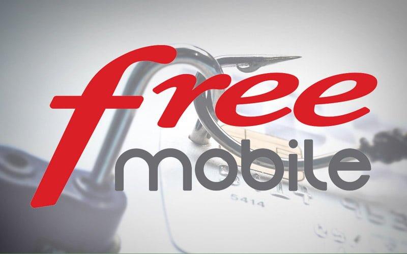 Free Mobile: nuevo ataque de phishing casi perfecto, ¿cómo protegerse? 1
