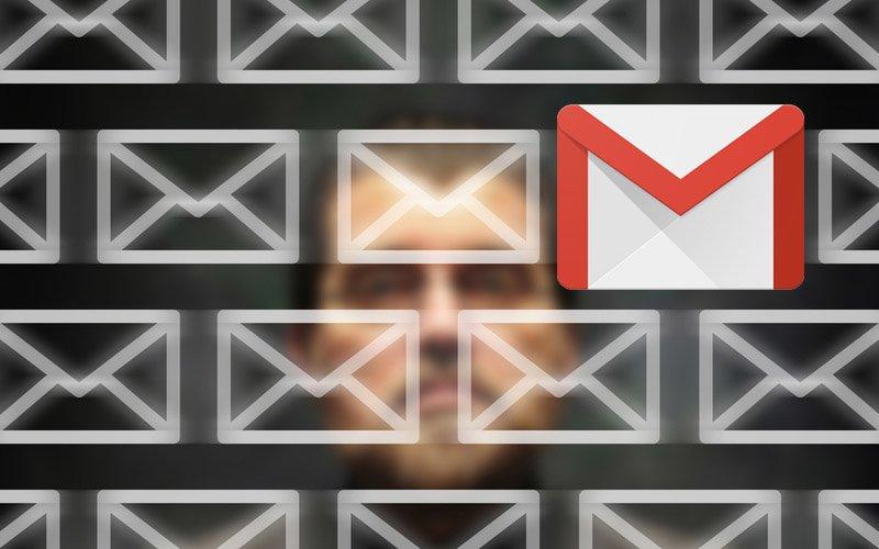 Gmail: ¡Google finalmente dejará de espiar tus correos electrónicos!