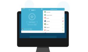 Las mejores VPN gratuitas para Mac