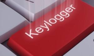 Keylogger en un controlador de audio HP: finalmente se ha lanzado un parche, aquí está cómo aplicarlo