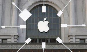 MacBook Pro USB-C: Apple se ve obligada a bajar los precios de sus adaptadores