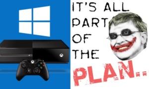 Windows 10: ¿Puede Microsoft realmente obligarle a actualizar?
