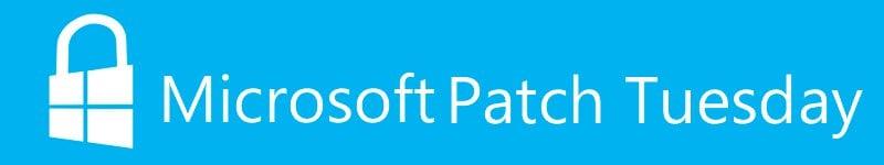 Microsoft lanza 12 actualizaciones de seguridad para el parche de diciembre Martes
