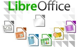 Editar un PDF: los 4 mejores editores gratuitos de PDF