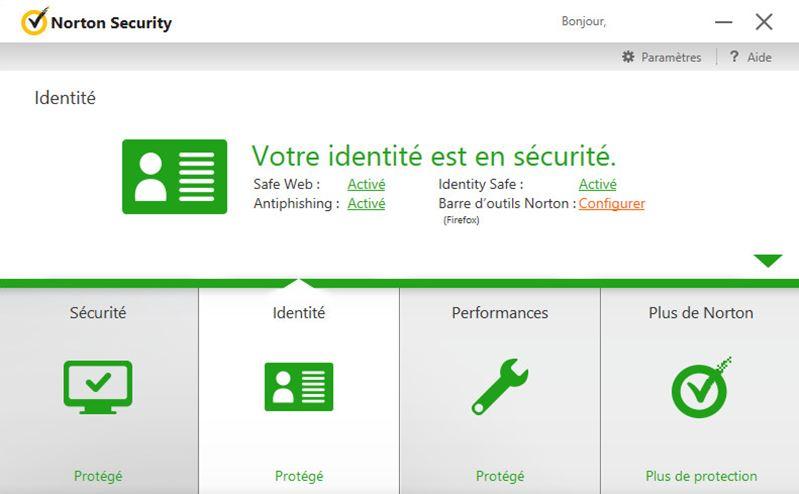 Windows 10: los 6 mejores antivirus del momento según AV-Test