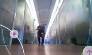 Video: Los hackers piratean un robot aspirador para convertirlo en una cámara espía