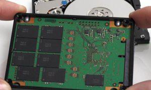 SSD: su vida útil va mucho más allá de los datos del fabricante
