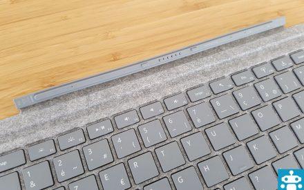 Test Surface Pro 4: el PC híbrido según Microsoft