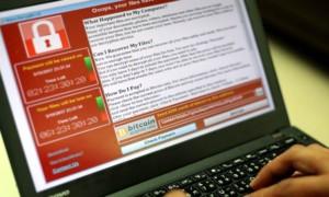 WannaCry: ¡Microsoft tiene un parche de seguridad para Windows XP desde febrero!