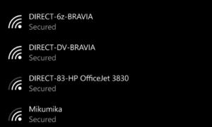Windows 10 Vista previa interna Build 14926 liberado con vencimiento de la compilación