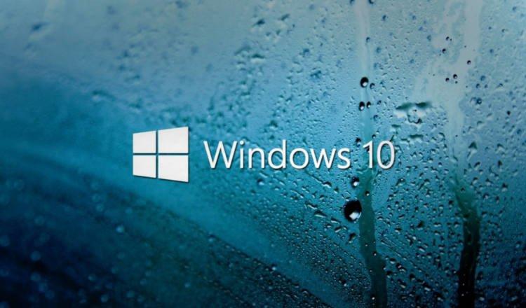 """Windows 10: tenga cuidado, la actualización KB3201845 """"rompe"""" Internet en WiFi"""