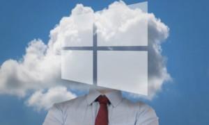 Windows 10 Cloud se ha filtrado: así es como se ve el nuevo sistema operativo en vídeo