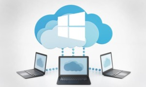 """Windows 10 Cloud: A Microsoft le gustaría que un sistema operativo """"ligero"""" matara a ChromeOS!"""