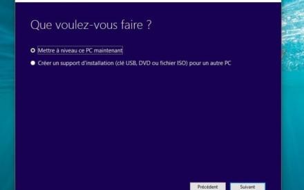 Actualización de Windows 10 April: cómo descargar e instalar la actualización