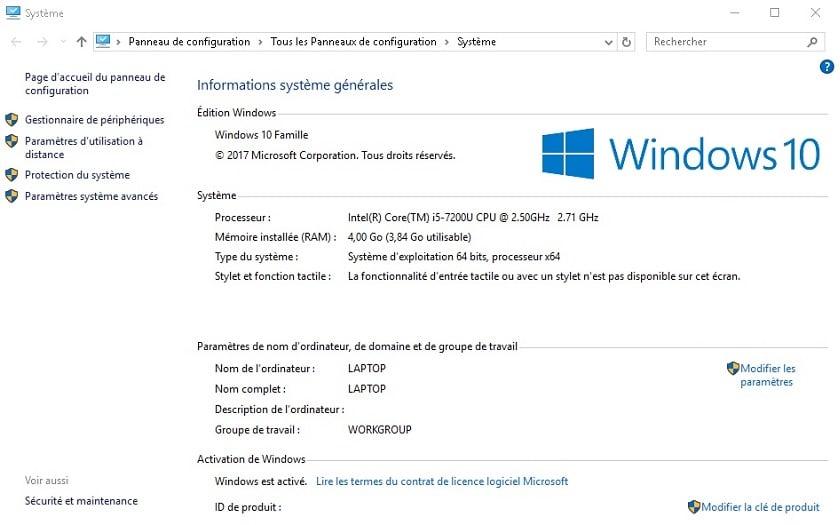 Windows 10: cómo instalarlo gratuitamente en su PC