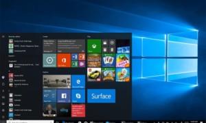 Windows 10: Microsoft ahora promete dos actualizaciones importantes por año