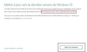 Ya está disponible la actualización de Windows 10 de octubre: qué hay de nuevo y cómo instalarlo ahora