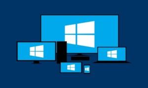 Windows 10 para PCs puede instalarse pronto en tabletas y smartphones